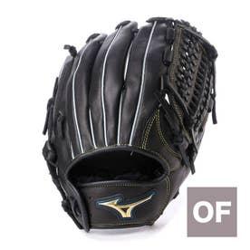 ミズノ MIZUNO ユニセックス 軟式野球 野手用グラブ SELECT9 1AJGY16650