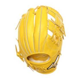 ユニセックス 硬式野球 野手用グラブ G gear 硬式用【内野手用H3:サイズ9】 1AJGH14423 MZ17