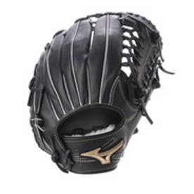 ミズノ MIZUNO ユニセックス 軟式野球 野手用グラブ グローバルエリート RG 1AJGY16450