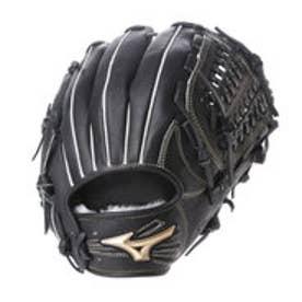 ミズノ MIZUNO ユニセックス 軟式野球 野手用グラブ グローバルエリート RG 1AJGY16440