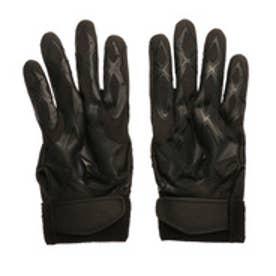 ミズノ MIZUNO ユニセックス 野球 バッティング用手袋 セレクト9 両手用 1EJEH14090