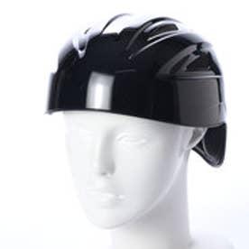 ミズノ MIZUNO ユニセックス 硬式野球 ヘルメット 軟式キャッチャー用 1DJHC20109