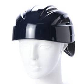 ミズノ MIZUNO ユニセックス 硬式野球 ヘルメット 軟式キャッチャー用 1DJHC20114