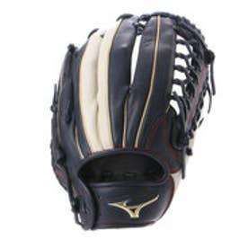 ミズノ MIZUNO ユニセックス 軟式野球 野手用グラブ 軟式 セレクト9 17SPOT限定カラー 1AJGR90507
