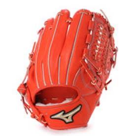 ミズノ MIZUNO ユニセックス 硬式野球 野手用グラブ 硬式グローバルエリート IDATEN FLEX 1AJGH17300 MZ20