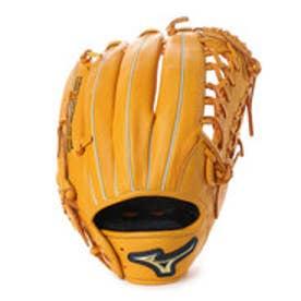 ミズノ MIZUNO ユニセックス 軟式野球 野手用グラブ セレクト9 1AJGR16607