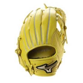 ミズノ MIZUNO ユニセックス 軟式野球 野手用グラブ 少年 グローバルエリートRG 坂本モデル 1AJGY18123