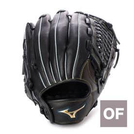 ミズノ MIZUNO ユニセックス 軟式野球 野手用グラブ セレクト9 1AJGR16620