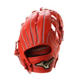 ミズノ MIZUNO ユニセックス 軟式野球 ピッチャー用グラブ 少年 グローバルエリートRG 坂本モデル 1AJGY18103