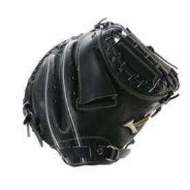 ミズノ MIZUNO ユニセックス 軟式野球 野手用グラブ 軟式 グローバルエリート 1AJCR18300