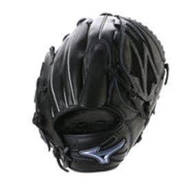 ミズノ MIZUNO ユニセックス 軟式野球 ピッチャー用グラブ 少年 ダイアモンドアビリティクロス 松井モデル 1AJGY18601
