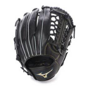 ミズノ MIZUNO ユニセックス 軟式野球 野手用グラブ セレクト9 1AJGR16600