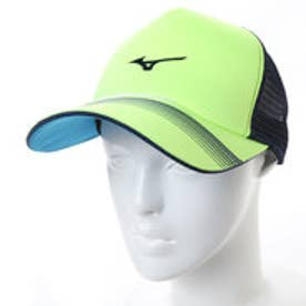 ミズノ MIZUNO テニス キャップ JAPANキャップ 62JW8X0131