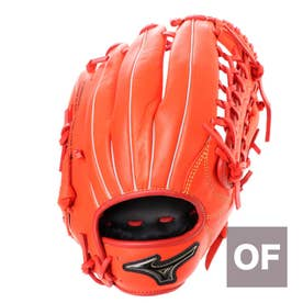 ミズノ MIZUNO 軟式野球 野手用グラブ 軟式用 FLEX DUO 17 1AJGR05130