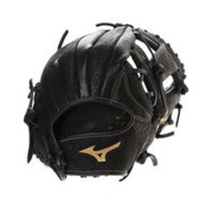 ミズノ MIZUNO 軟式野球 野手用グラブ 軟式用 ダイナフレックス 軟式用 オールラウンド用:サイズ9 1AJGR18900