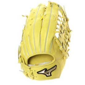 ミズノ MIZUNO 硬式野球 野手用グラブ 硬式外野手用 Hselection01 硬式用 外野手用:サイズ16N 1AJGH18207