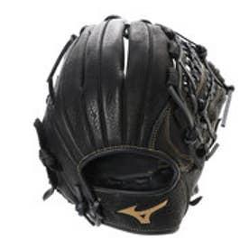 ミズノ MIZUNO 軟式野球 野手用グラブ 軟式用 ダイナフレックス 軟式用 オールラウンド用:サイズ10 1AJGR18910