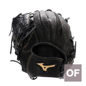 ミズノ MIZUNO 軟式野球 野手用グラブ 軟式用 ダイナフレックス 軟式用 オールラウンド用:サイズ12 1AJGR18920