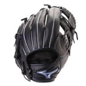 ミズノ MIZUNO 軟式野球 野手用グラブ ダイアモンドアビリティクロス 少年軟式用 坂本勇人モデル:SSサイズ 1AJGY18603