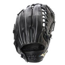 ミズノ MIZUNO ソフトボール 野手用グラブ セレクトナインAXI ソフトボール用 オールラウンド用 サイズ14 1AJGS18707