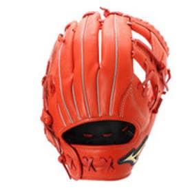 ミズノ MIZUNO ソフトボール 野手用グラブ セレクトナインAXI ソフトボール用 オールラウンド用 サイズ9 1AJGS18703
