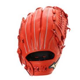 ミズノ MIZUNO ソフトボール 野手用グラブ セレクトナインAXI ソフトボール用 オールラウンド用 サイズ11 1AJGS18710