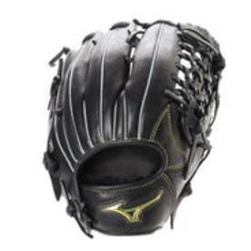 ミズノ MIZUNO ソフトボール 野手用グラブ プロモデル ジュニアソフトボール用 高山俊モデル Mサイズ 1AJGS18940