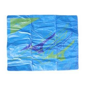 ミズノ MIZUNO 水泳 セームタオル スイムタオル N2JY850127