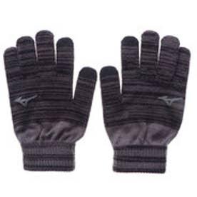 ミズノ MIZUNO 手袋 ニットグラブ(のびのび) 32JY850490