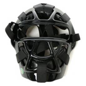 ミズノ MIZUNO ジュニア 野球キャッチャー用マスク 2QA615