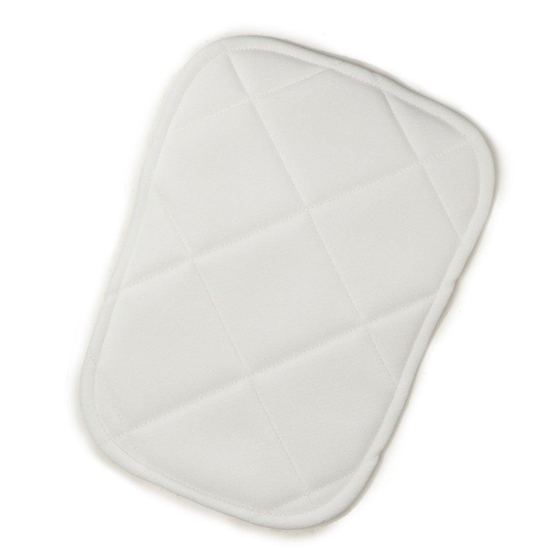 ミズノ MIZUNO ジュニア 野球 パッド ジュニア用ニーパット(縫着) 52ZB00250
