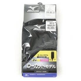ミズノ MIZUNO ジュニア 野球 ストッキング ローカットモデル(ジュニア・ウィメンズ用) 52UA13809