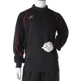 ミズノ MIZUNO ジュニア 長袖機能Tシャツ JRナガソデTシャツ 32JA693709