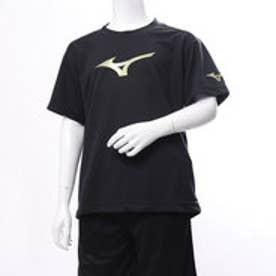 ミズノ MIZUNO ジュニア 半袖 機能Tシャツ JR Tシャツ 32JA841309