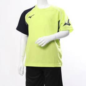 ミズノ MIZUNO ジュニア 半袖 機能Tシャツ JR Tシャツ 32JA841237