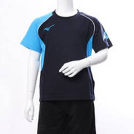 ミズノ MIZUNO ジュニア 半袖 機能Tシャツ JR Tシャツ 32JA841214