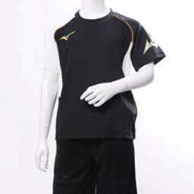 ミズノ MIZUNO ジュニア 半袖 機能Tシャツ JR Tシャツ 32JA841209