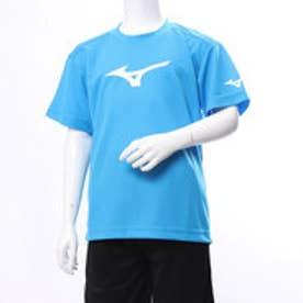 ミズノ MIZUNO ジュニア 半袖 機能Tシャツ JR Tシャツ 32JA841324