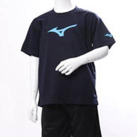 ミズノ MIZUNO ジュニア 半袖 機能Tシャツ JR Tシャツ 32JA841314