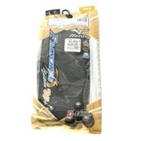 ミズノ MIZUNO ユニセックス 野球 バッティング用手袋 フランチャイズ D―Edition W+【両手用】 1EJEH12190