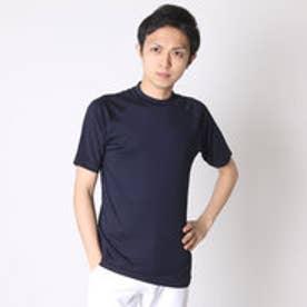 ミズノ MIZUNO ユニセックス 野球 半袖アンダーシャツ ノーマルアンダーシャツ(半袖)オリジナル 12JA6Q0214