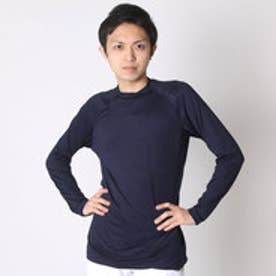ミズノ MIZUNO ユニセックス 野球 長袖アンダーシャツ ノーマルアンダーシャツ(長袖)オリジナル 12JA6Q0114