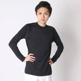 ミズノ MIZUNO ユニセックス 野球 長袖アンダーシャツ ノーマルアンダーシャツ(長袖)オリジナル 12JA6Q0109