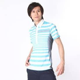 ミズノ MIZUNO メンズ ゴルフ 半袖シャツ 52MA600521