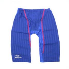 ミズノ MIZUNO メンズ 水泳 競泳水着 N2MB602327