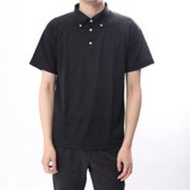 ミズノ MIZUNO メンズ 半袖 機能 ポロシャツ 32JA802209