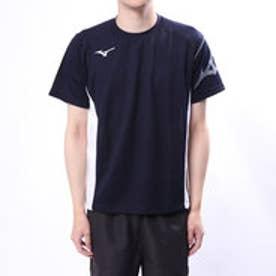 ミズノ MIZUNO メンズ 半袖機能Tシャツ Tシャツ 32JA802114
