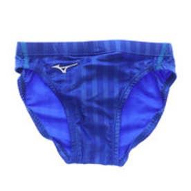 ミズノ MIZUNO メンズ 水泳 競泳水着 ストリームアクセラ Vパンツ N2MB802227【返品不可商品】