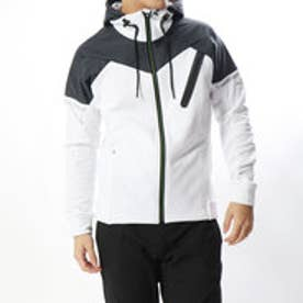 ミズノ MIZUNO メンズ ウインドパンツ PG ストレッチフリースヘビージャケット 32MC866001