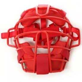 ミズノ MIZUNO 野球キャッチャー用マスク 2QA357